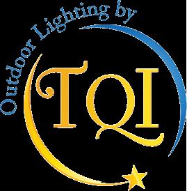 Outdoor Lighting OKC